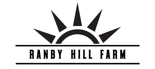 Ranby Hill Farm