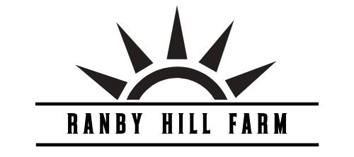 Ranby Hill Farm